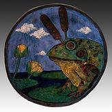 frog platter2.jpg