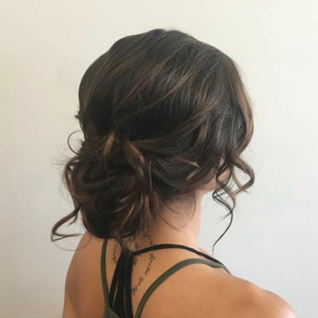 bridesmaidhairstyle.jpg