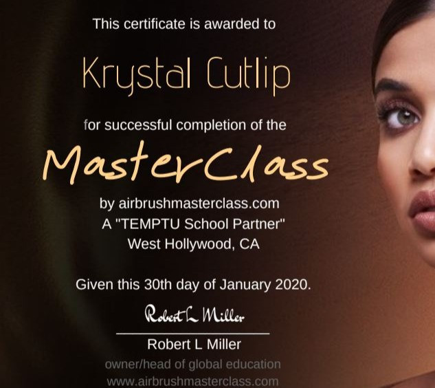 kc_artistry_certificate_of_air_brush_mas
