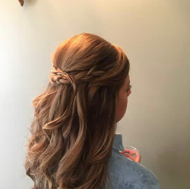 weddinghair.jpg