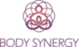 Body Synergy Logo FINAL 2.jpg