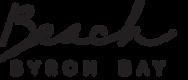 Beach-ByronBay-logo.png