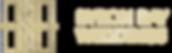 byron-bay-weddings-logo.png