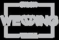 ByronWV-Logo-Final-Print-01-300x205.png