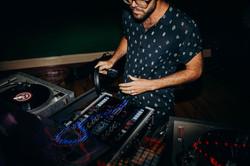 DJScradley8
