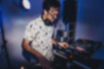 DJScradley3-1024x683.jpg