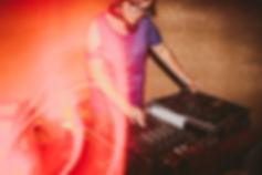 DJ Kristin Shane Sheppard.jpg
