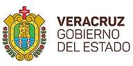 Logo Gob.jpg