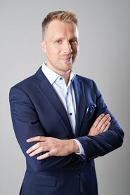 Oliver Pocher moderiert erneut die Gala