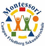 Montessori_Sekundarschule Kopie 2.jpg