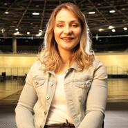Kristina Vogel erhält den Bildung-Inklusive-Preis 2019