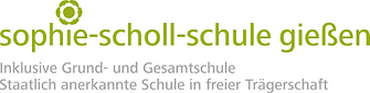 sophieSchollSchuleGiessen2016.png