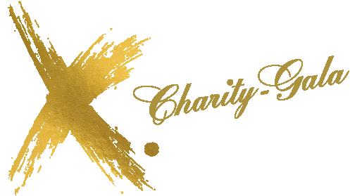 Logo_2019_klein.png