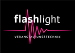 flashlight_signet_CMYK.png