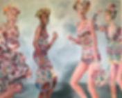 havanna dancers 2019.jpg