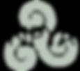 Swirl-Watermark.png
