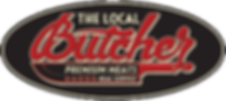 Local Butcher Oval Logo_edited.png