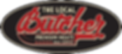 Local%20Butcher%20Oval%20Logo_edited.png