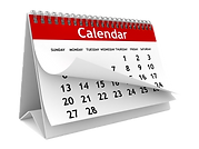 calendar-icon-png-33.png
