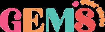 GEMS Logo Color.png
