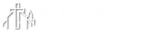 2000x400_logo_text_White_transparent.png