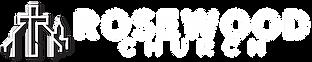 2000x400_logo_text_White_transparent.png