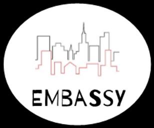 embassylogo.png