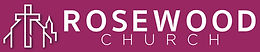 Rosewood_Church_Ap_FINAL_2000x400_logo_t