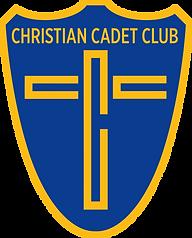 EmblemChristianCadetClubSq.png