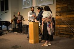 Felicity Baptism 2021-Felicity Baptism 2021-0004