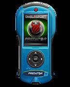 Diablosport Predator 2.png