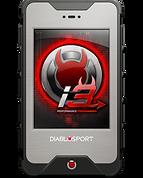 Diablosport inTune i3.png