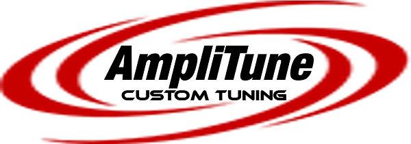 Amplitune Custom Tuning Diablosport