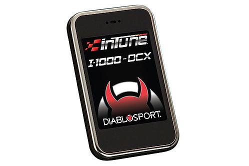 Diablosport inTune i-1000-DCX