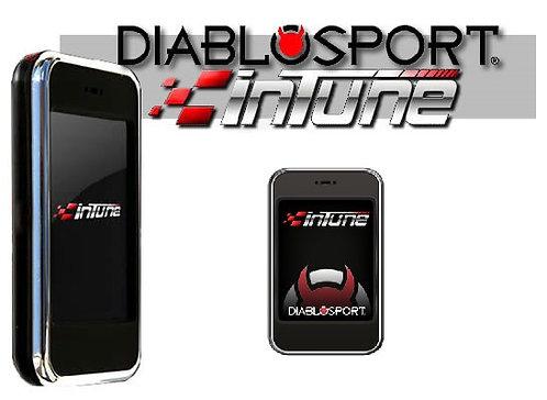Diablosport inTune i-1000