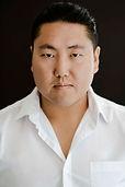 Raphael Wong Headshot HiRes website.jpg