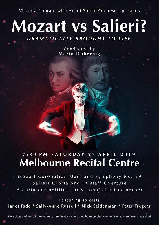 2018 Concert 1