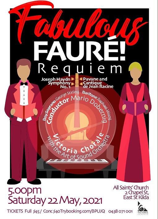 FabulousFaureRevised_edited.jpg