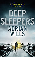Wills_DeepSleepers_Ebook (2).jpg