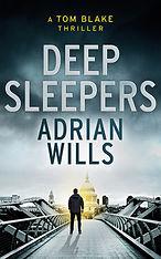Wills_DeepSleepers_Ebook (2).jpg
