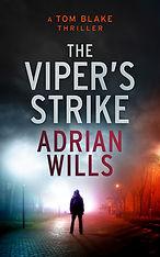 Wills_VipersStrike_Ebook.jpg