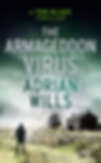 Wills_ArmageddonVirus_Ebook (1).jpg