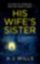 Wills_MyWifesSister_Ebook (1).jpg