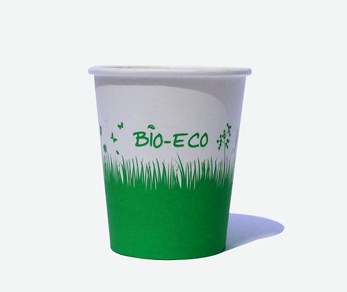 Vaso Café BIO - ECO