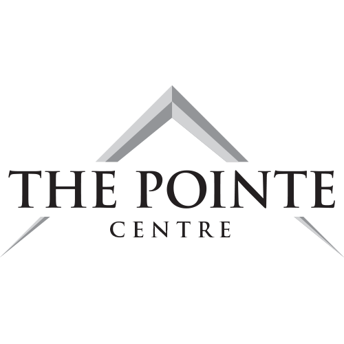 Pointe Centre Logo.png