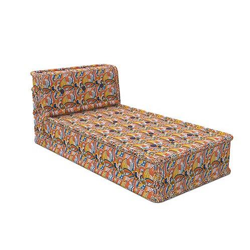 Lounge Puebla