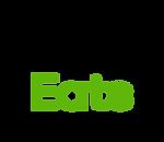 UberEats_Logo_TwoColor_Black_V_RGB.png