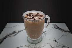 Java Kava.jpg