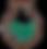 Screen Shot 2019-12-02 at 8_edited_edite