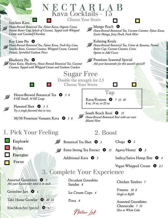 Drink Menu Spring_page-2.jpg